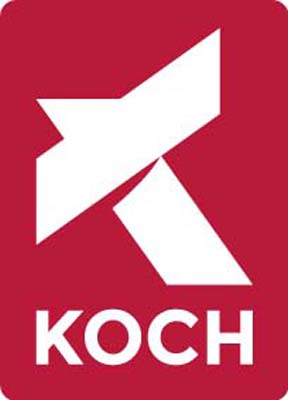Koch Group AG St. Gallen