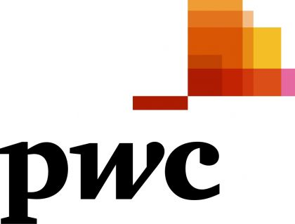 Pricewaterhouse Coopers AG