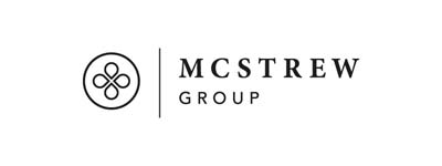 mcstrew group gmbh